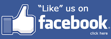 like_on_facebook